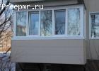 Металопластиковые окна, двери и жалюзи по всему Приднестровь